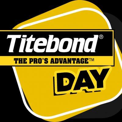 Titebond DAY